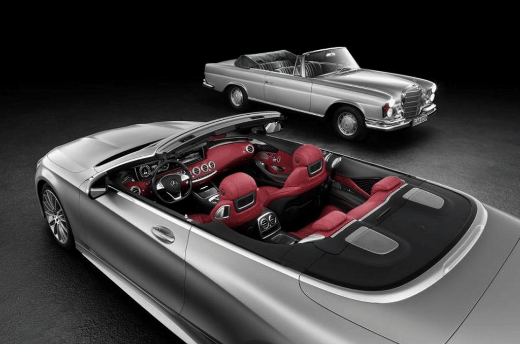 s-class-convertible-lease-deals