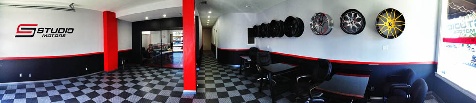 studio-motors-los-angeles-leasing-venue-2