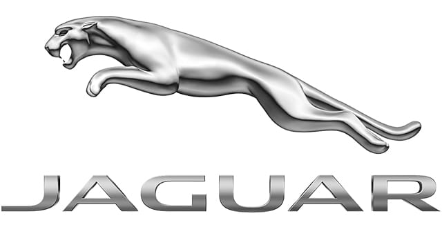 Jaguar Lease Specials